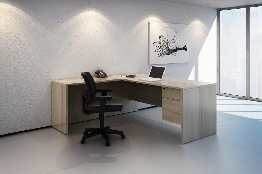 Phoenix Office Environment 1000