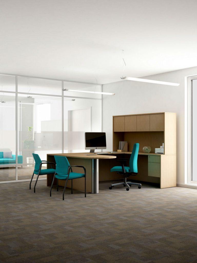 Phoenix Office Environment 1002