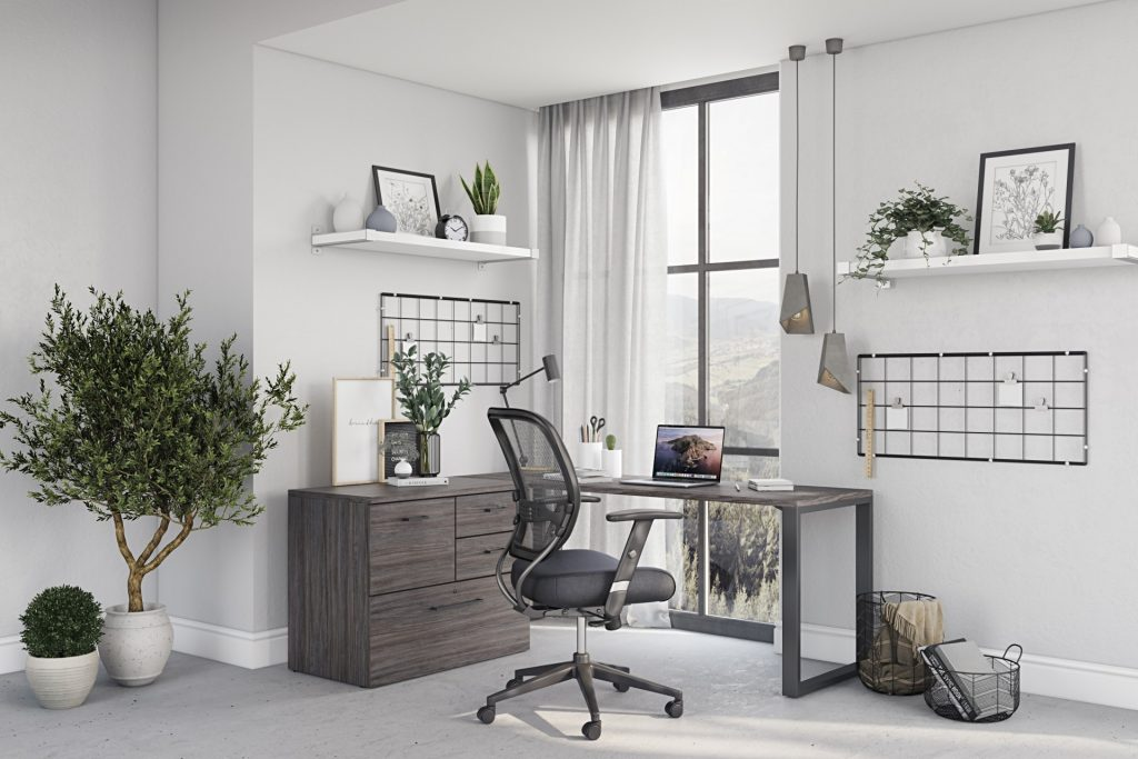 Home Office 5000