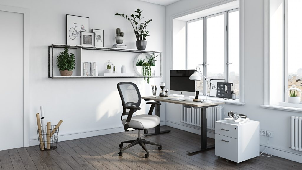 Home Office 5001
